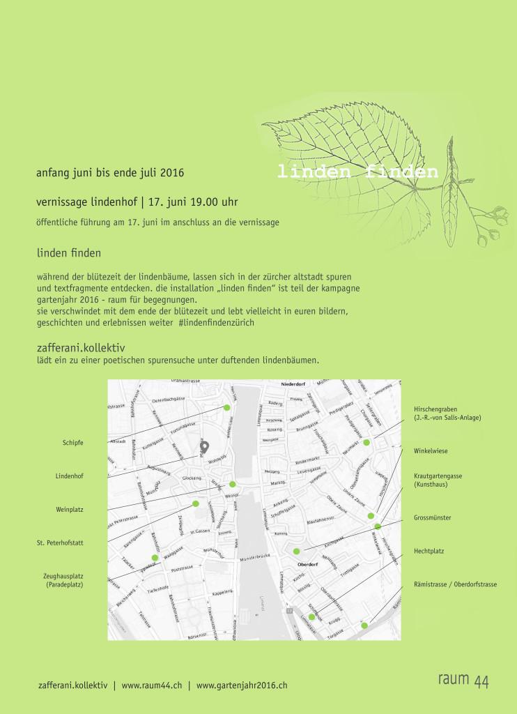 info.linden finden.zafferani.2016