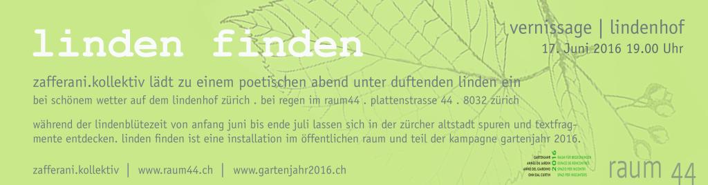 vernissage.linden finden.zafferani.2016